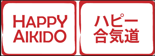 15-18 JUNI HAPPY AIKIDO SUMMER CAMP